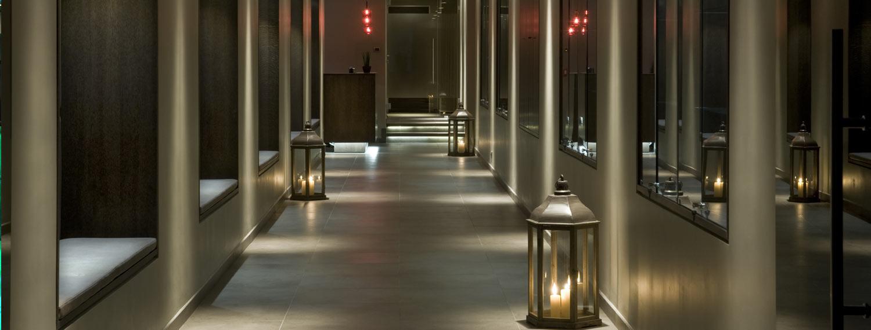 HOTEL-SAN-GIORGIO-ingresso-spa