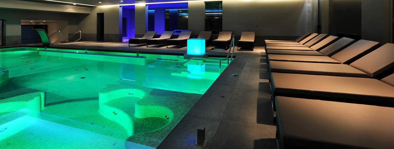 HOTEL-SAN-GIORGIO-piscina2