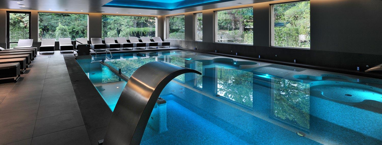 HOTEL-SAN-GIORGIO-piscina4