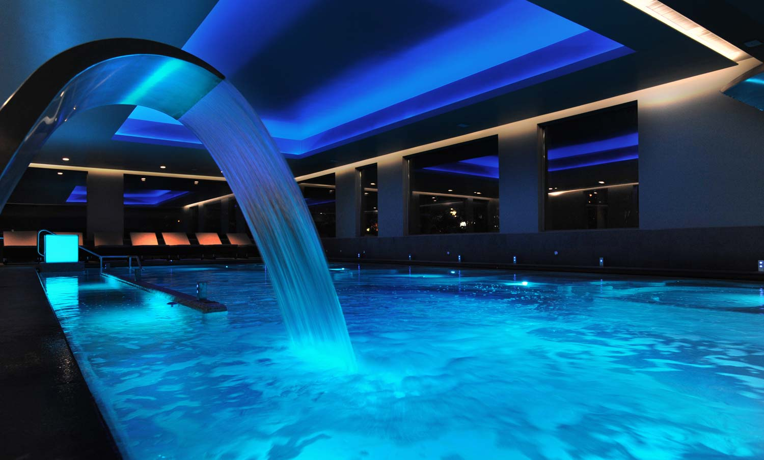 night-spa-1