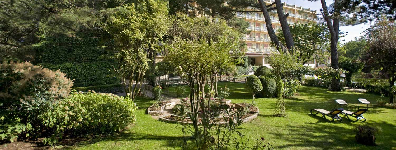 HOTEL-SAN-GIORGIO-giardino