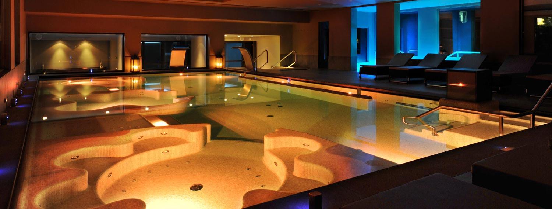 HOTEL-SAN-GIORGIO-piscina