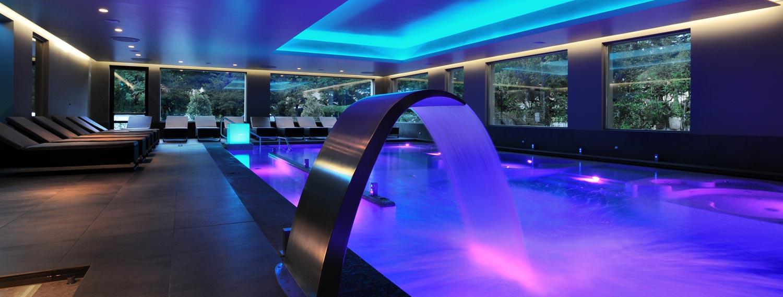 HOTEL-SAN-GIORGIO-piscina3