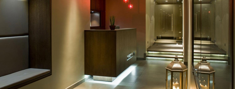 HOTEL-SAN-GIORGIO-reception-spa