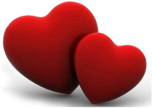 Fuga romantica pacchetto benessere per coppie