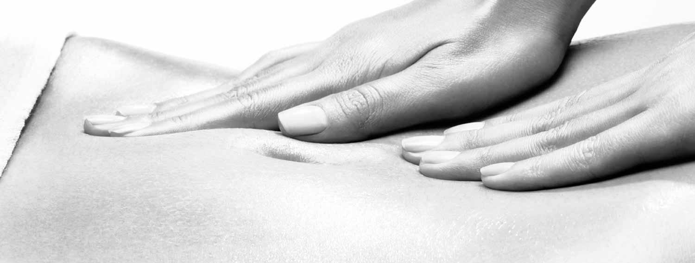 massaggi_1500x570_2