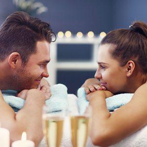 massaggiodi coppia